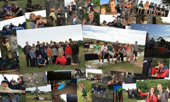 2010-08-summer-camp1