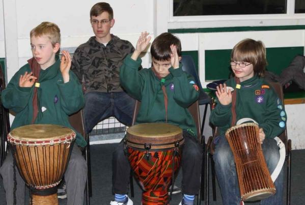 drums01lowres